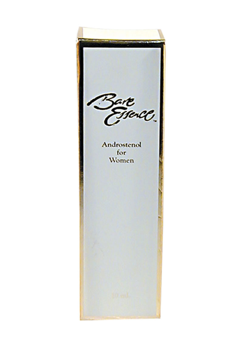Bare Essence Cologne For Her 10 mL