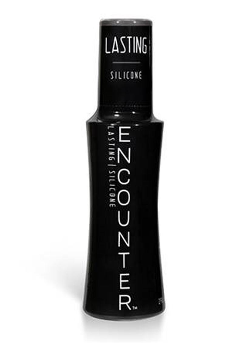 Encounter Lasting Female Silicone Lubricant 2 Ounce