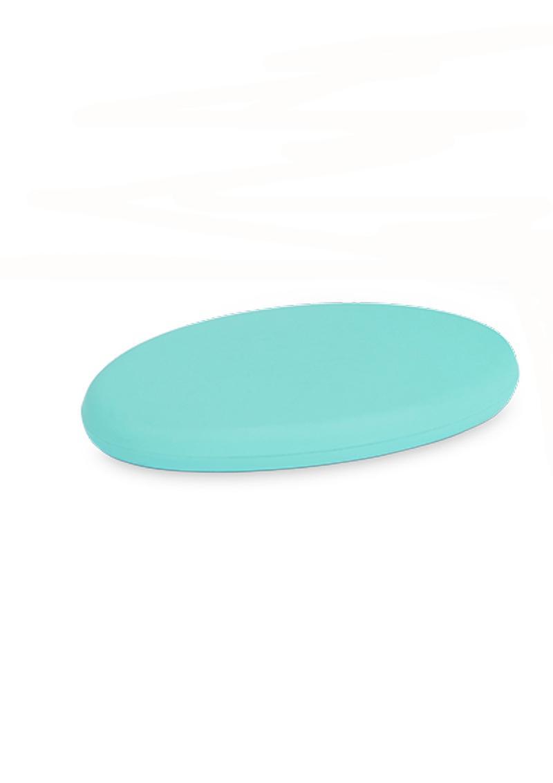 We-Vibe Moxie Magnetic Clip Aqua