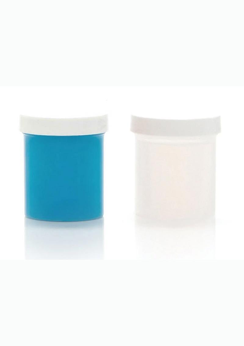 Clone A Willy Refill Gitd Blue