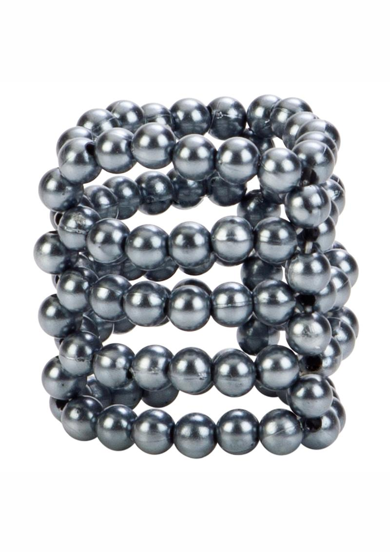 Ultimate Stroker Beads