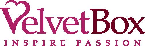 Velvet Box Logo