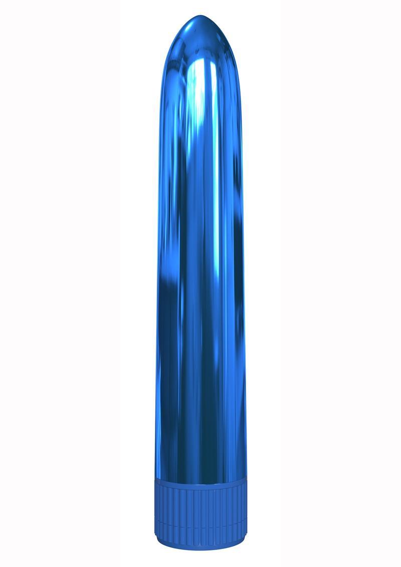Classix Rocket Vibe - Blue