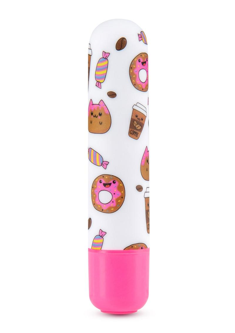 The Collection Mini Sweet Rush Pink