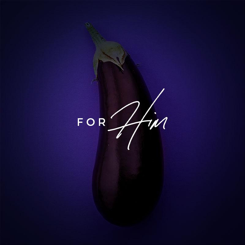 VB_ForHim