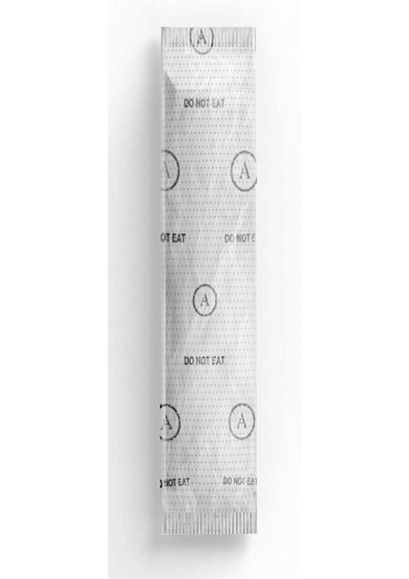 Arcwave Ion DryTech Packs X3 - White